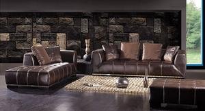 leather_modern_sectional